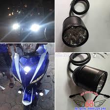 Hình ảnh: Cận cảnh đèn trợ sáng L4 chính hãng tốt nhất thị trường giá rẻ tại shop 68 TPHCM