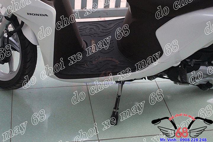 Hình ảnh: Cao su chống nghiên lắp cho xe sh giá rẻ tại shop 68 TPHCM
