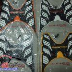 Hình ảnh: Thảm lót chân Vario, Click kiểu ThaiLan giá rẻ tại shop 68 TPHCMQ1