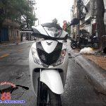 Hình ảnh: Dàn áo trước độ lên SH Việt giá rẻ tại shop 68 TPHCM Q1