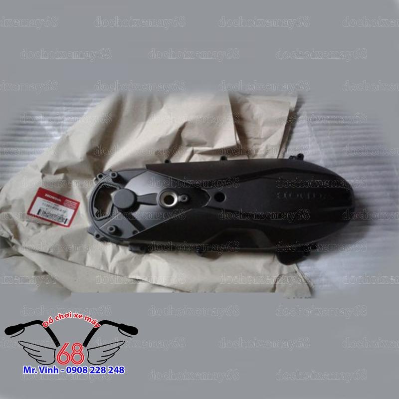 Hình ảnh: Lốc nồi Vario 150 chính hãng tại shop 68
