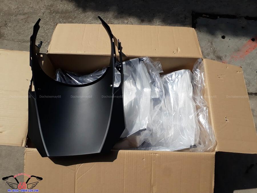 Hình ảnh: Phụ tùng chính hãng Mã K59 giá re tại Shop Đồ chơi xe máy 68 TpHCM Q1